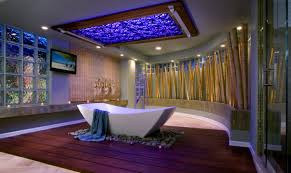 zen inspired elegant designs for a complete zen inspired home