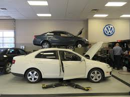 2013 used volkswagen passat 4dr sedan 2 5l automatic se at