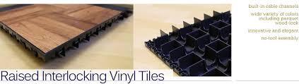 fabulous vinyl lock flooring vinyl plank floors click together and