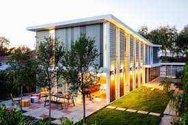 20 amazing and modern container houses everyone would love to live in