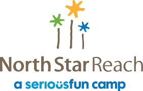 annual report north star reach