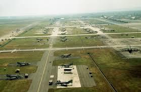 united states navy halloween background clark air base wikipedia