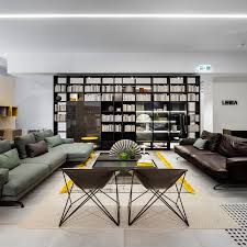 Outlet Lema by Lema Teams Up With Rogerseller In Australia 18 Danks St