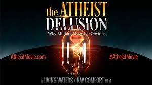 resources the atheist delusion