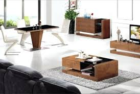 matching tv stand and coffee table table tv ikea attractive coffee table tv stand living room glamorous