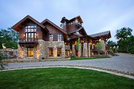 log homes designs timber frame home design log designs dma homes 84959