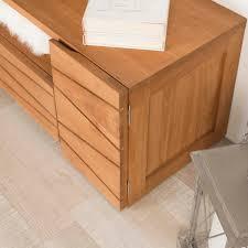 meuble design japonais design meuble salle de bain style japonais calais 11 meuble