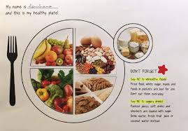 a healthy me u0027 activity ideas and recipes for kids
