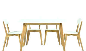 table de cuisine ikea en verre ikea chaise de cuisine micjordanmusic co