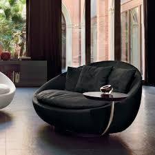 poltrone desiree fauteuil contemporain en tissu en cuir en m礬tal laqu礬