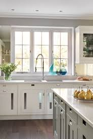 the 25 best smallbone kitchens ideas on pinterest kitchen reno