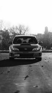 subaru impreza wrx 2017 wallpaper iphone 7 vehicles subaru impreza wallpaper id 637651