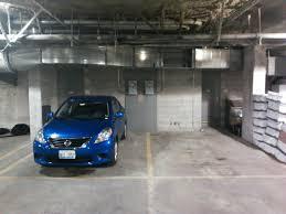 underground parking garage flood protection weston sampson underground parking garage flood protection