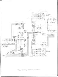 simple home electrical wiring diagram floralfrocks