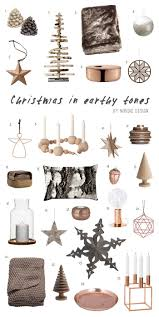 best 25 christmas 2016 ideas on pinterest xmas decorations