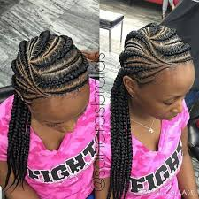 embrace braids hairstyles 20 best embrace braids images on pinterest cornrow african