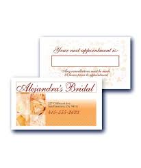 18 business cards template word business card