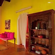 Indian Sofa Designs Indian Design Furniture Descargas Mundiales Com