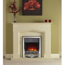 fireplace suites u2013 next day delivery fireplace suites from