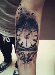 the 25 best arm tattoos for guys ideas on tattoos for
