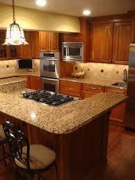 Kitchen Counter And Backsplash Ideas Kitchen Counter Backsplash Ideas Cheapest Solid Surface Countertop