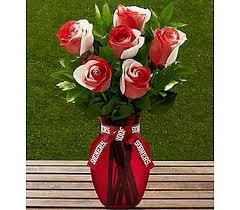 your personal florist in okc flowers okc flower shops in okc