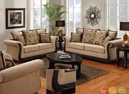 End Tables Sets For Living Room - living room sets for sale fionaandersenphotography co