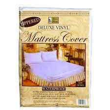 100 home design queen mattress pad sofa best sofa bed