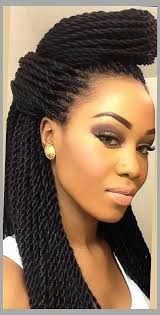 straight back hairstyle 9 inspirational new hairstyle