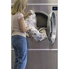 Washer Capacity For Queen Size Comforter How To Wash A Down Comforter Sears