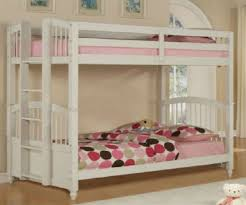 South Shore Imagine Loft Bed Download Bedrooms With Bunk Beds Widaus Home Design