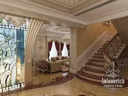 Home Interior Design Pictures Dubai The Living Room Dubai Qdpakq Com