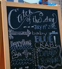 baby shower welcome sign amusing baby shower welcome sign ideas 67 in baby shower with baby