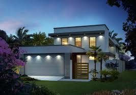 perfect concept homes on our work custom home designs designer
