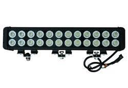 120 volt led light bar led lights led light emitters light bars industrial grade leds