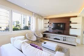 schimmel im schlafzimmer entfernen haus renovierung mit modernem innenarchitektur geräumiges