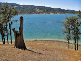 images related to lake berryessa napa