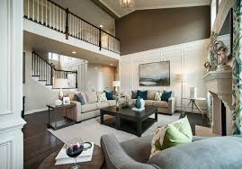 Popular Living Room Furniture Most Popular The Top 10 Living Room Photos Of 2016 With Most