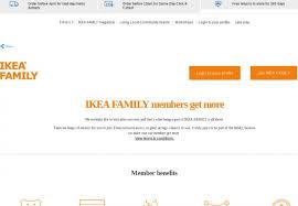 Ikea family 5 voucher bonus bonus