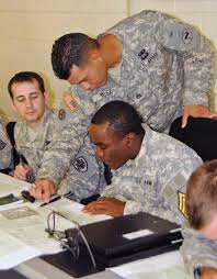 your soldiers are going to wlc here u0027s what they need to know
