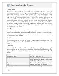 July          T       MPK    MARKETING MANAGEMENT  CLUSTER B    Page   Course Hero