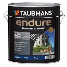 exterior paint outdoor paving paint u0026 textured paint at bunnings