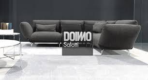 poltrone doimo divani doimo salotti mobili marini