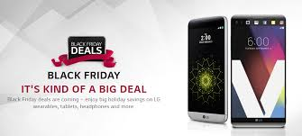 best electronic black friday deals 2016 best black friday smartphone deals 2016 samsung galaxy s7 s7