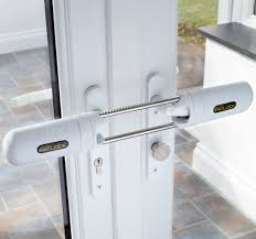 Ivess Lock by French Doors Locks Examples Ideas U0026 Pictures Megarct Com Just