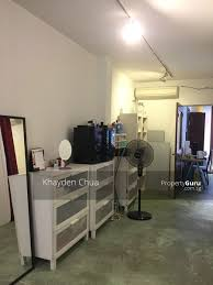 cheapest conservation house 1270sqft 5 kim yam road studio