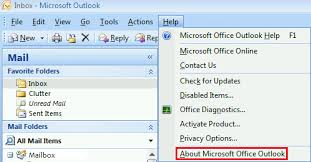 Microsoft Office Outlook Help Desk How To Open A Shared Calendar From An Outlook Invitation