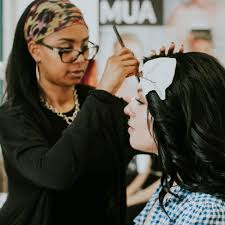 makeup classes for makeup classes for makeup artists cleveland makeup artistry by