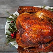 best restaurants in orange county open for thanksgiving 94 7 the