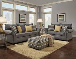 Living Rooms With Gray Sofas Living Room Show Details For Grey Sofa Redocorate